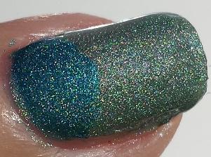 Avon Celestial & Galaxy Macro