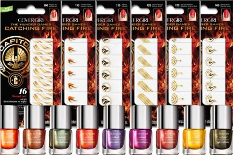 sev-covergirl-hunger-games-nail-polish-stickers-de