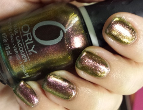 Orly Space Cadet1