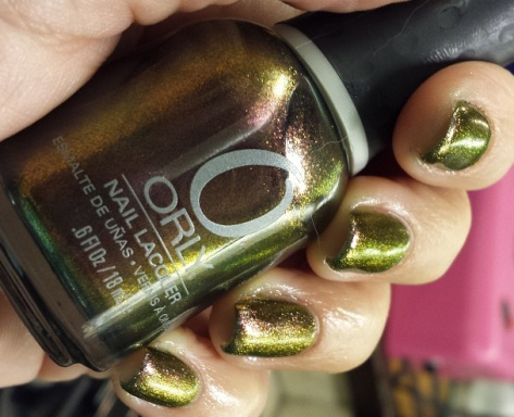 Orly Space Cadet2
