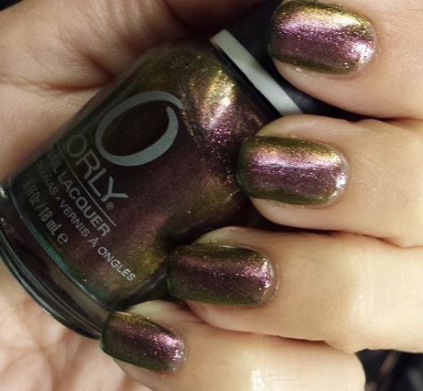Orly Space Cadet3
