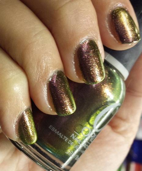 Orly Space Cadet4