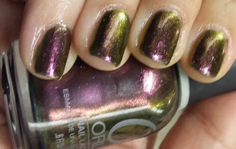 Orly Space Cadet5